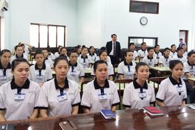 外国人技能実習生制度のメリット